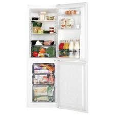 TF50152W - Lec 50cm Wide Frost Free Fridge Freezer