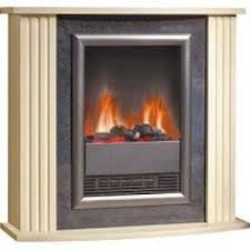 MZT20 - Dimplex Mozart Suite Optiflameå¨  Fire