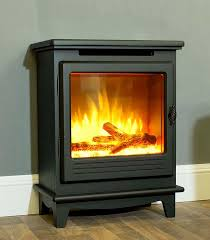 Katell Morpeth Electric Stove