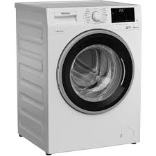 Blomberg LWF184410W 8kg Load 1400rpm Washing Machine