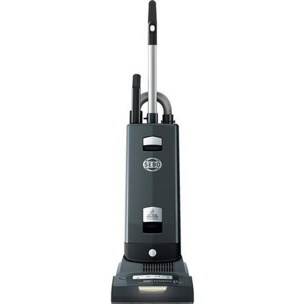 Sebo X7 Pro EPower Upright Vacuum Cleaner