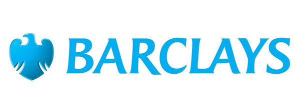 Barclays - $35,000 - Age: 2 Years 11 months