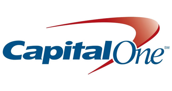 Capital One - $10,000 - Age: 4 Years 9 months
