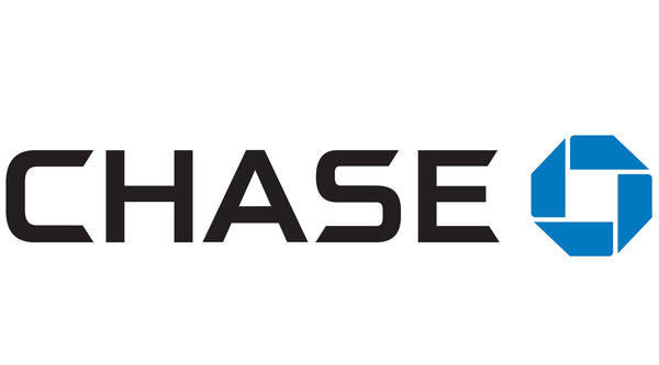 Chase - $10,000 - Age: 14 Years 3 months
