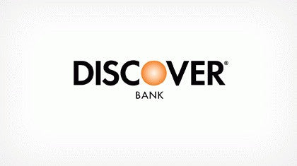 Discover - $21,200 - Age: 15 Years 3 months