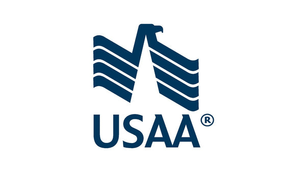 USAA - $22,000 - Age: 10 Years 3 months