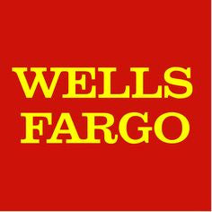 Wells Fargo - $4,500 - Age: 2 Years 9 months