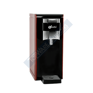 SIMBI Water Dispenser FW-2500 by IonCare Water Dispensers SIMBI - Topware Solutions