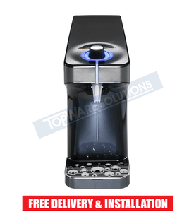 SIMBI Water Dispenser FW-S1 by IonCare, Water Dispensers, SIMBI - Topware Solutions