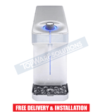 SIMBI Water Dispenser FW-S1 by IonCare Water Dispensers SIMBI - Topware Solutions