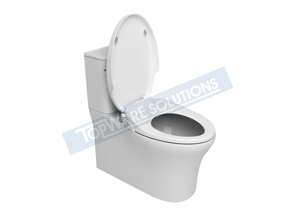 CLAYTAN Seat Cover (Self Cleaning) USC250, Bathroom W.Cs, CLAYTAN - Topware Solutions