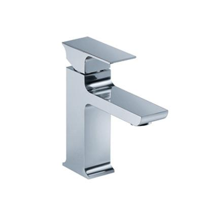 YATIN Pillar Basin Mixer JOVIAN 8001001, Bathroom Faucets, BARENO by YATIN - Topware Solutions