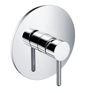 YATIN Shower Mixer ICON 8026010 Bathroom Shower Set BARENO by YATIN - Topware Solutions