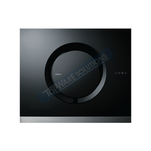 ROBAM Hood A606, Kitchen Hoods, ROBAM - Topware Solutions