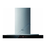 ROBAM Hood A809 Kitchen Hoods ROBAM - Topware Solutions