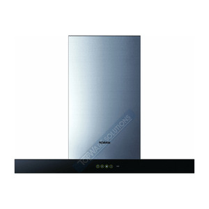 ROBAM Hood A810, Kitchen Hoods, ROBAM - Topware Solutions