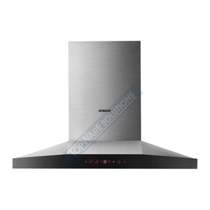 ROBAM Hood A818 Kitchen Hoods ROBAM - Topware Solutions