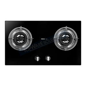 ROBAM Kitchen Hob B716 Kitchen Hobs ROBAM - Topware Solutions