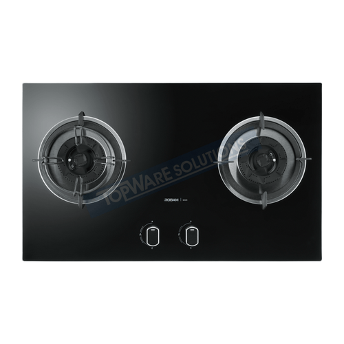 ROBAM Kitchen Hob B928, Kitchen Hobs, ROBAM - Topware Solutions