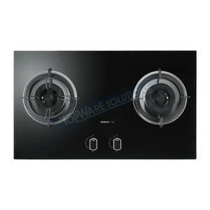 ROBAM Kitchen Hob B928 Kitchen Hobs ROBAM - Topware Solutions