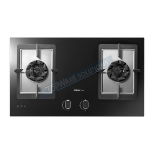ROBAM Kitchen Hob B978, Kitchen Hobs, ROBAM - Topware Solutions