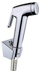 BARENO PLUS Hand Bidet BDS7, Bathroom Faucets, BARENO PLUS - Topware Solutions