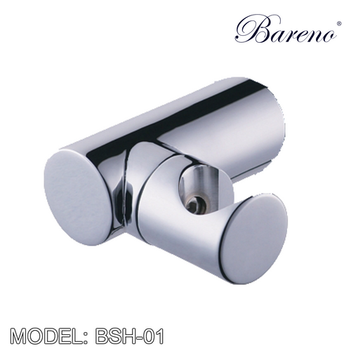 BARENO PLUS Shower Holder BSH-01, Bathroom Accessories, BARENO PLUS - Topware Solutions