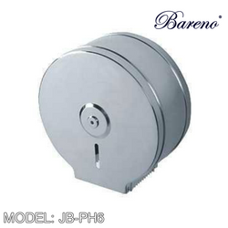 BARENO PLUS Paper Holder JB-PH6