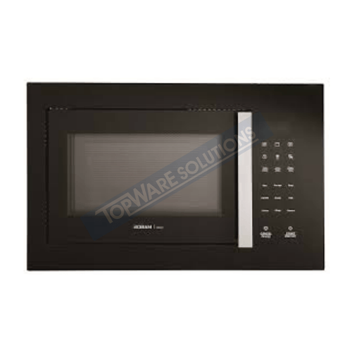 ROBAM Microwave M602 Microwaves ROBAM - Topware Solutions