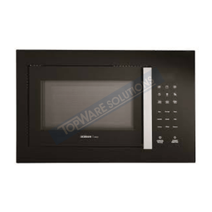 ROBAM Microwave M602, Microwaves, ROBAM - Topware Solutions
