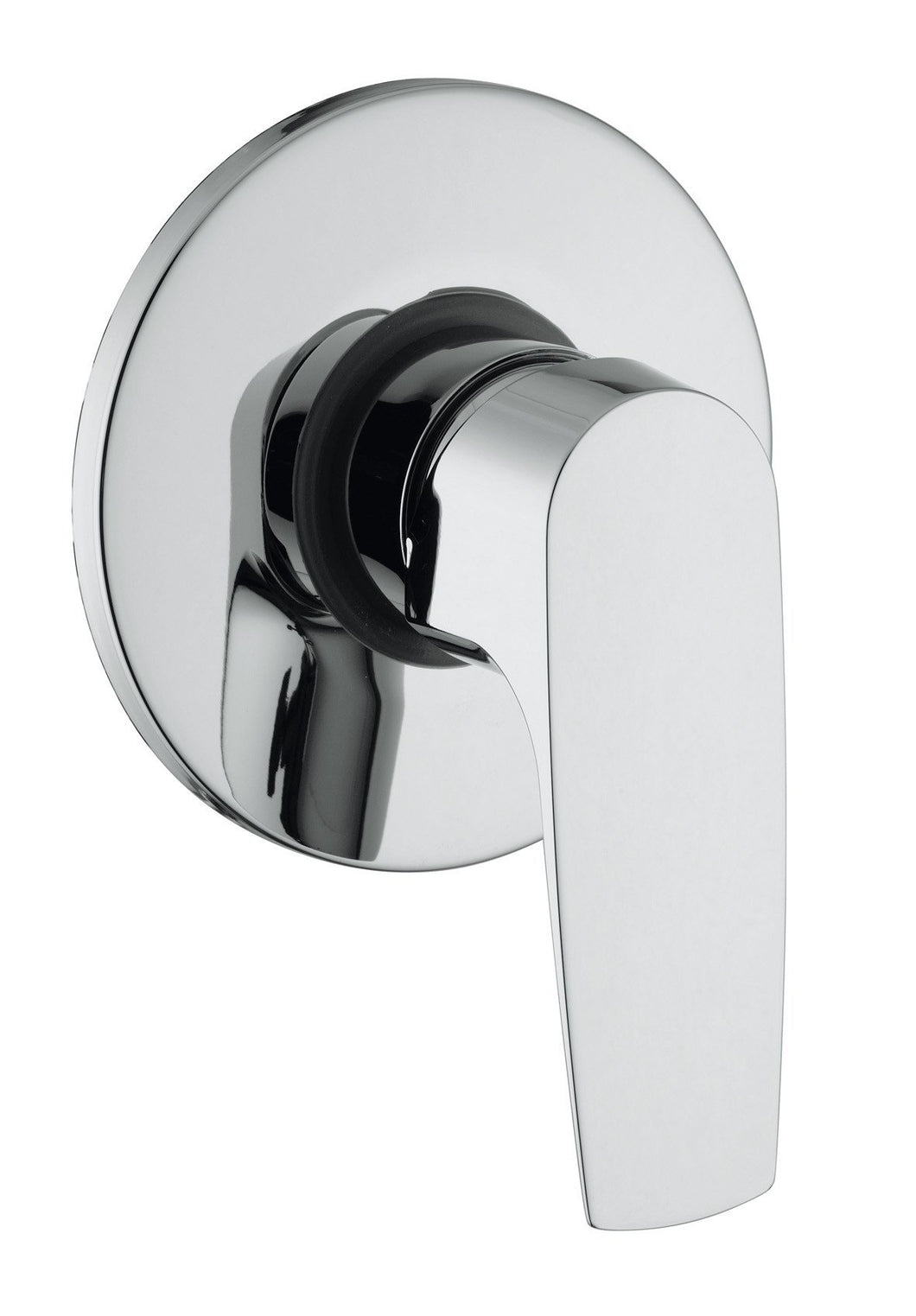 NOBILI Shower Mixer NOBI NB84108CR, Bathroom Shower Set, BARENO by NOBILI - Topware Solutions