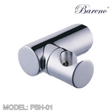 BARENO PLUS Shower Holder PSH-01, Bathroom Accessories, BARENO PLUS - Topware Solutions