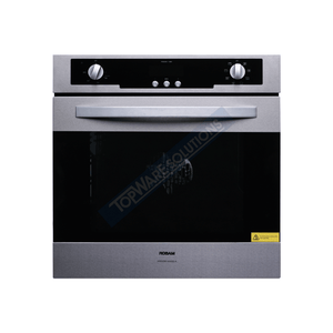 ROBAM Oven R302, Ovens, ROBAM - Topware Solutions