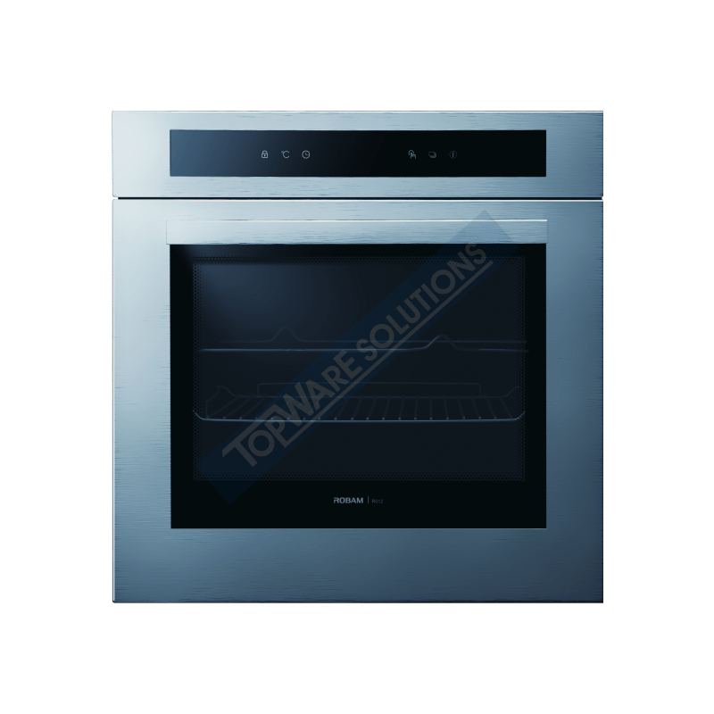 ROBAM Oven R308 Ovens ROBAM - Topware Solutions