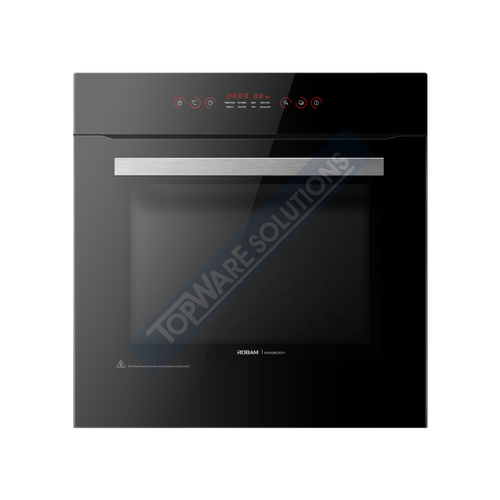 ROBAM Oven R311, Ovens, ROBAM - Topware Solutions