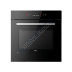 ROBAM Oven R311 Ovens ROBAM - Topware Solutions