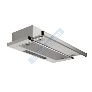 TEKA Pull-out Hood TL1 920, Kitchen Hoods, TEKA - Topware Solutions