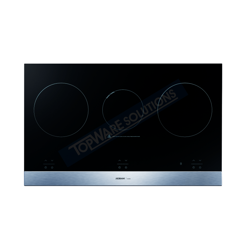 ROBAM Kitchen Hob W985, Kitchen Hobs, ROBAM - Topware Solutions