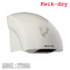Kwik Dry Hand Dryer ZY203A Hand Dryers KWIK-DRY - Topware Solutions