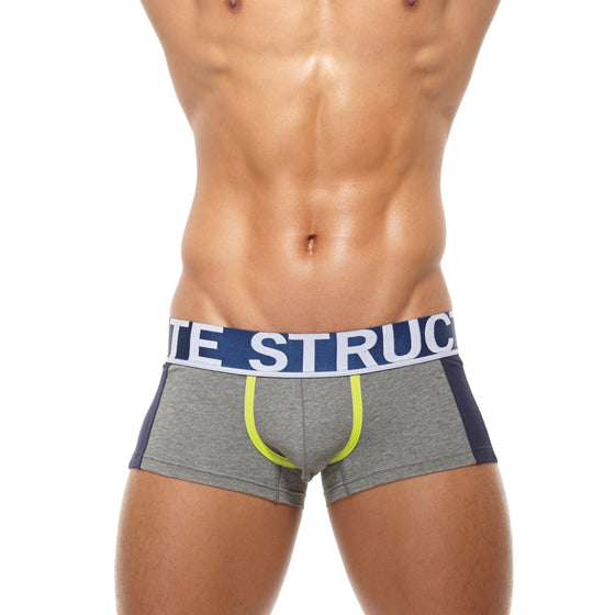 Befit Athlete Trunk