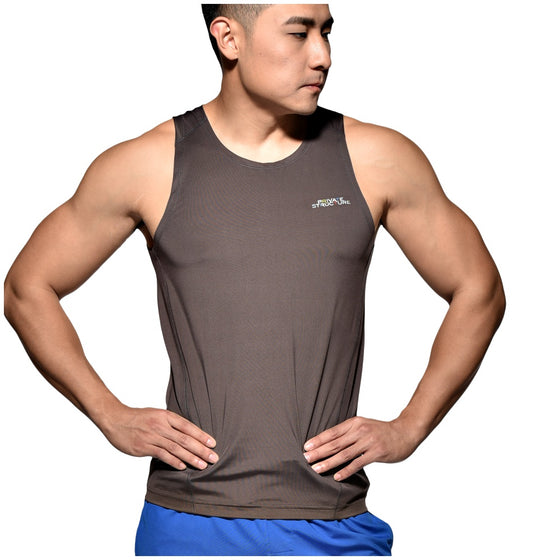 Befit Sweat Singlet