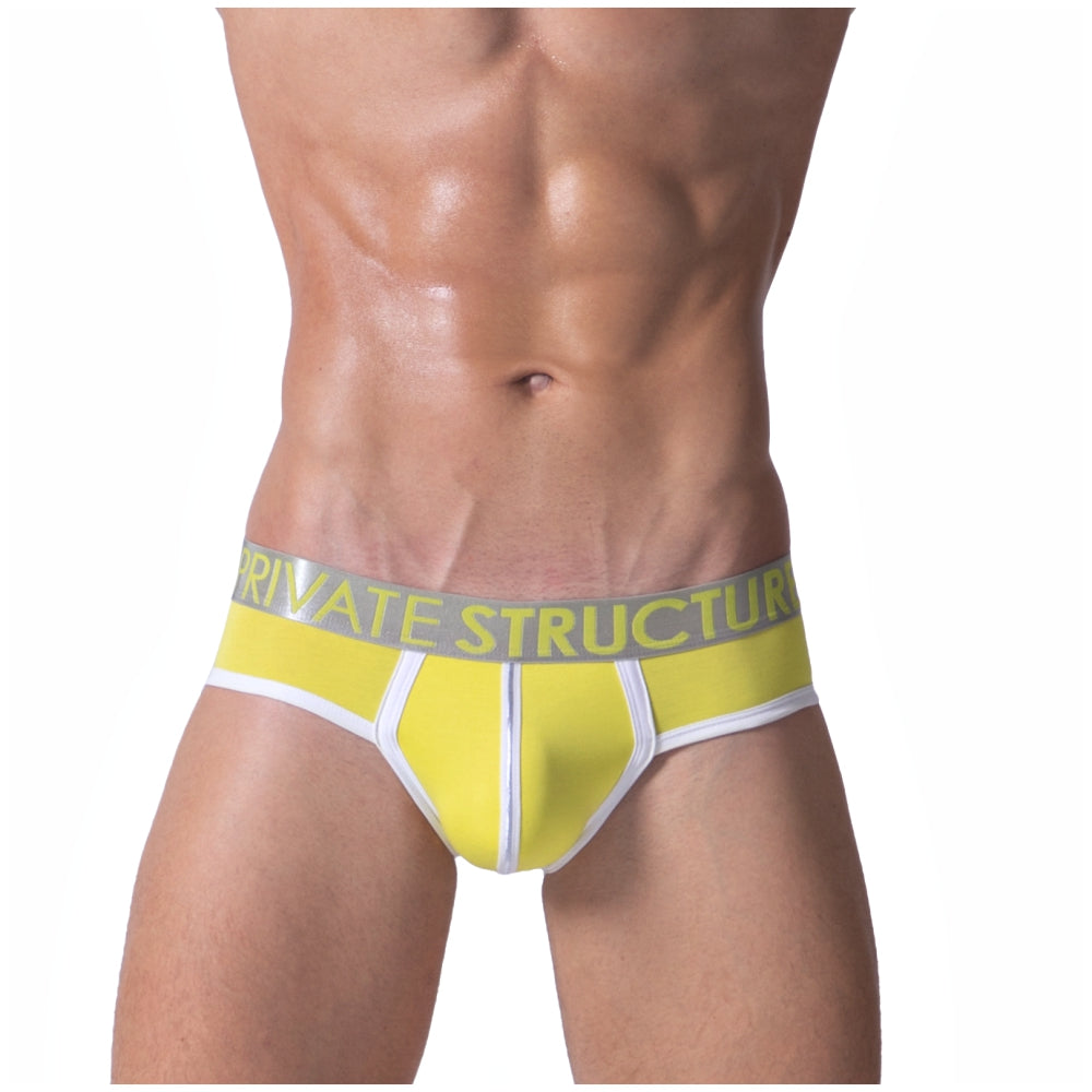 Soho SpectrumX Brief