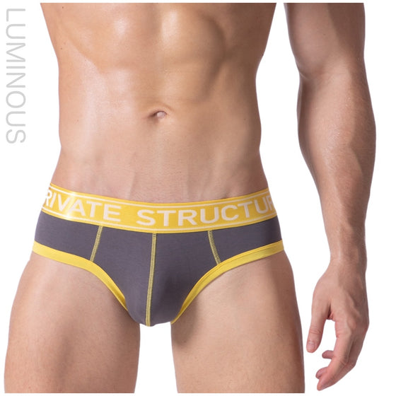 Soho Luminous Brief