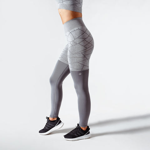 SHMN Leggings