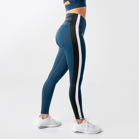 Evolve Leggings