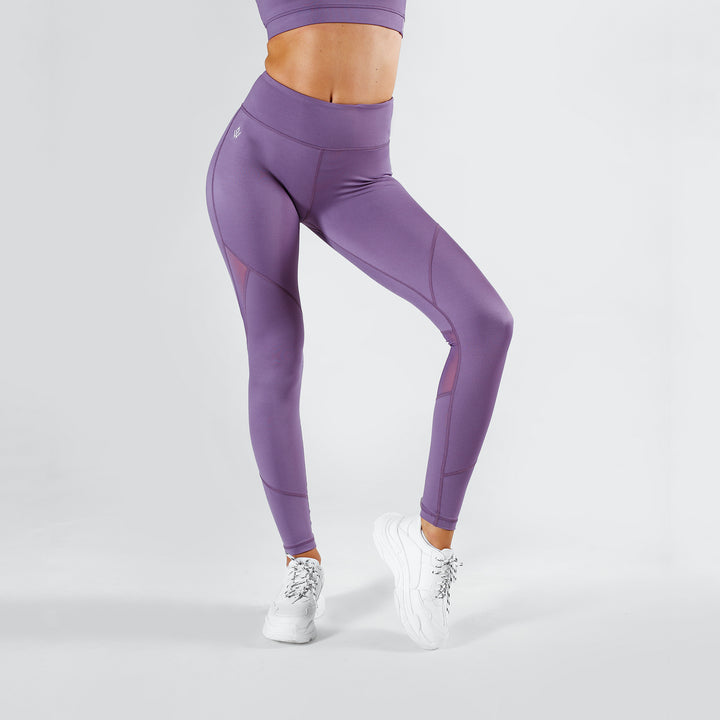 Core Tech Tights