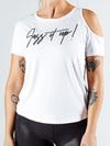 Sass it Up Tee