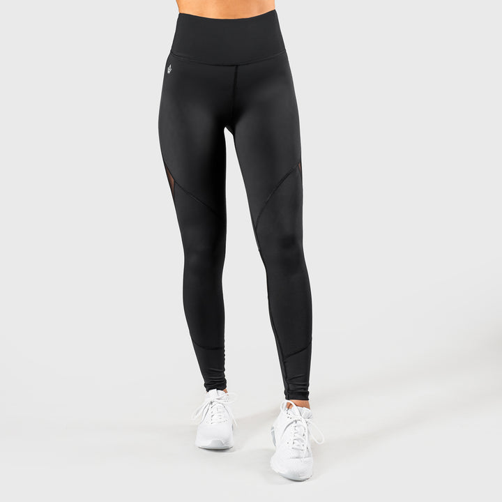Mindful Tech Tights