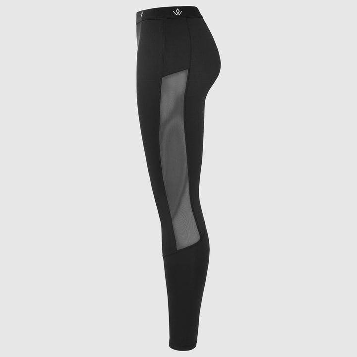 Core Low Waisted Tights