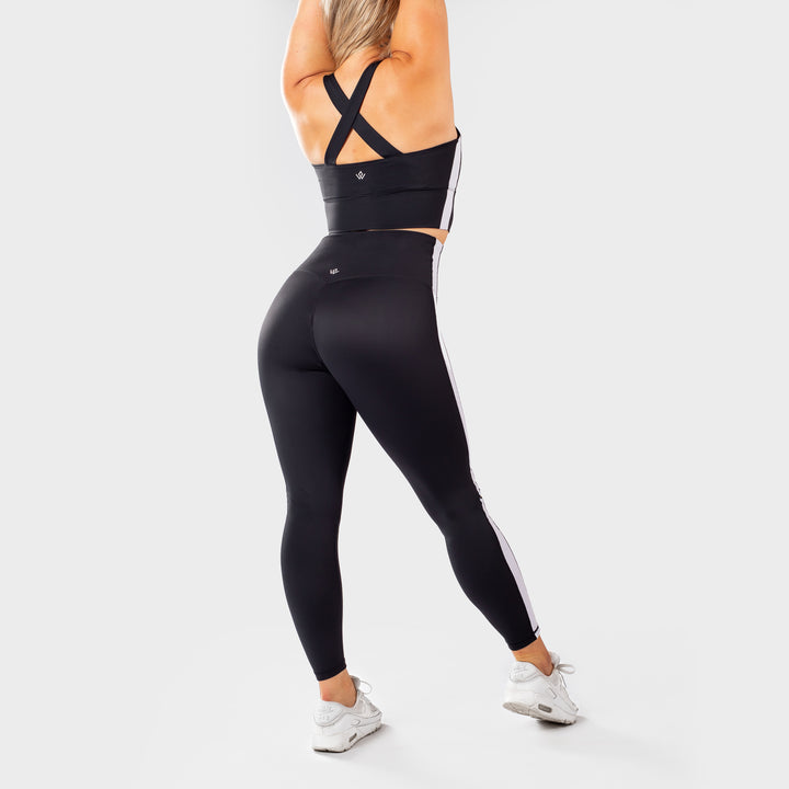 Strike Mindful Leggings